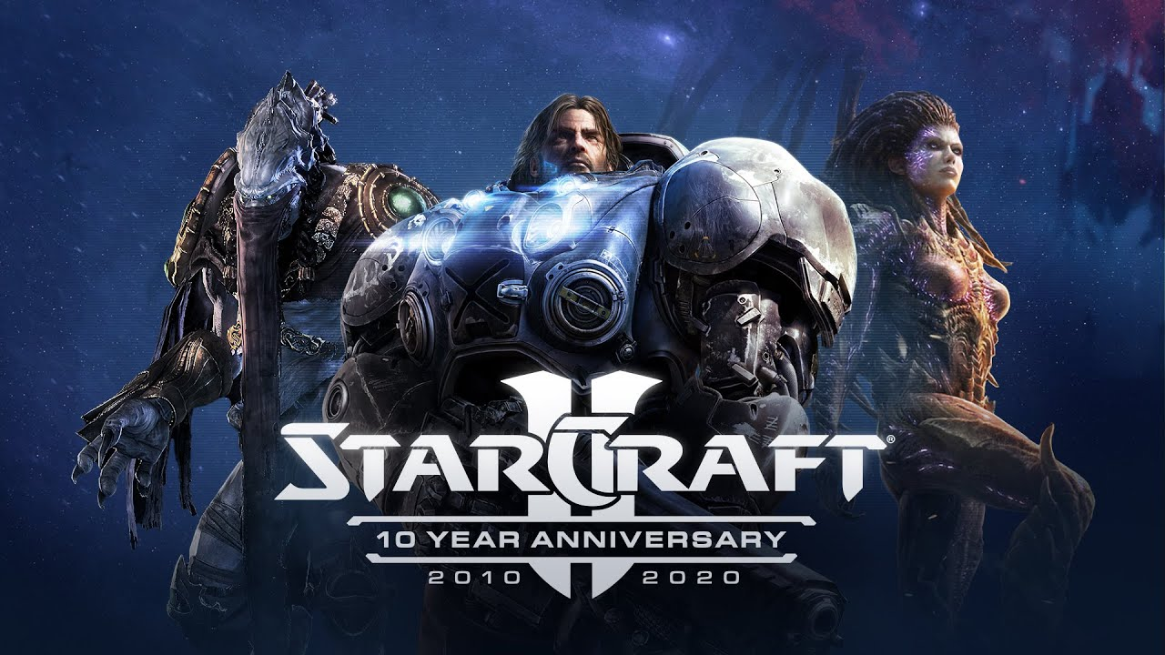 Starcraft 2 List With All Cheats Codes